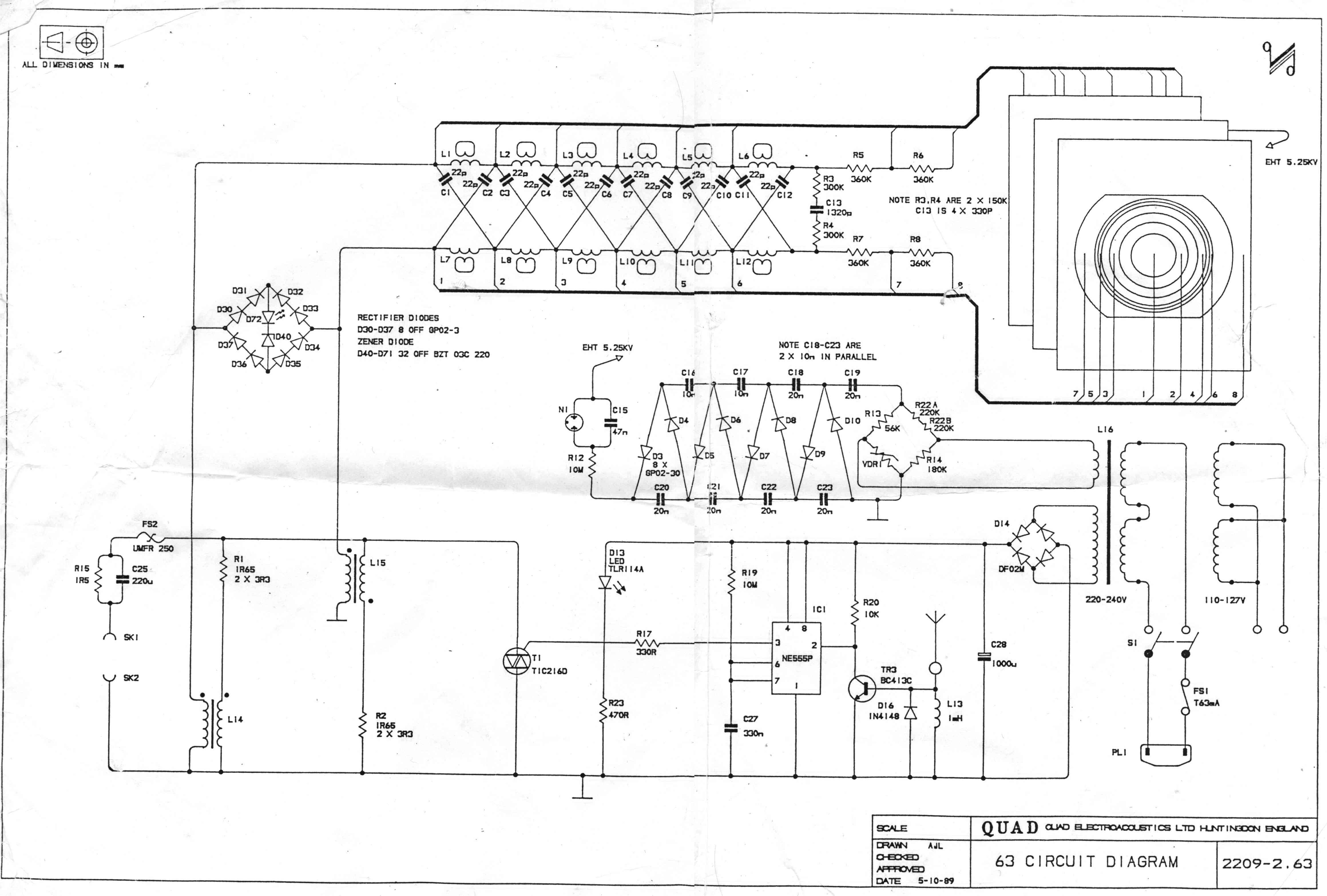 Fein Schaltplan Des Luftkompressors 240v Zeitgenössisch - Der ...